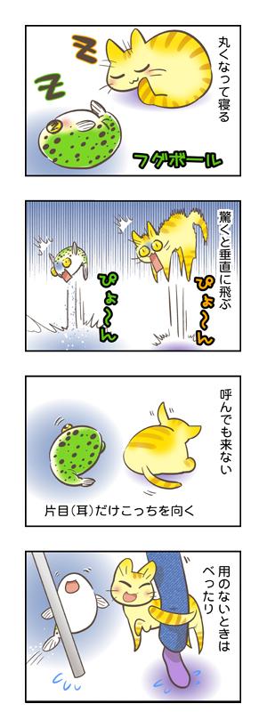 ミト?リフク? 4コマ漫画.jpg